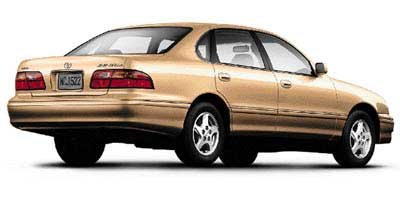 amazon com 1998 toyota avalon xl reviews images and specs vehicles 1998 toyota avalon xl reviews