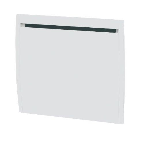 Siemens ASN2205FD Perouz H 15 sanfte Wärme Heizkörper, 1500 W