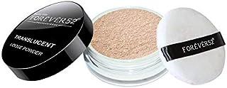 Forever52 Matte Face Powder for Women , GLS003