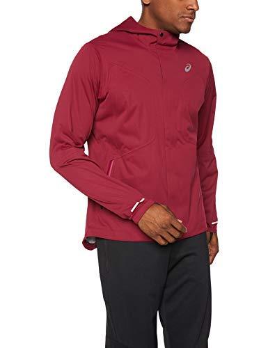 ASICS mens Accelerate Jacket