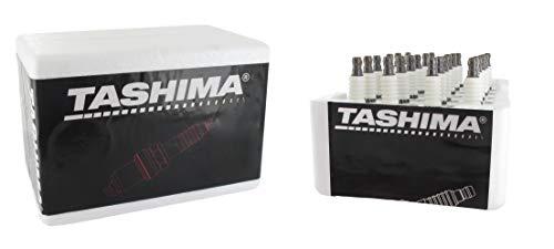 Greenstar 489554 TASHIMA - Vela eléctrica cortacésped