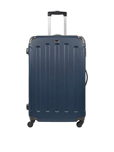 Blue Star Bagage Madrid, 70 cm, 91 L, Navy