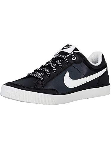 Nike Capri 3 Lthr (gs) 579951009, Sneaker - EU 38.5