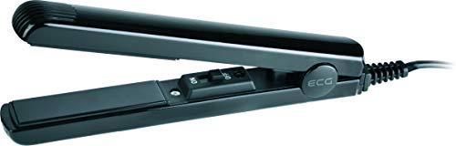 ECG ZV 45 Mini - Mini planchas para el pelo