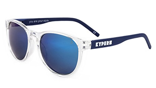KYPERS Bloody Mary Gafas de sol Unisex Adulto
