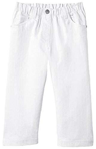 Esmara® Capri-jeans voor dames +++ Plus Size +++