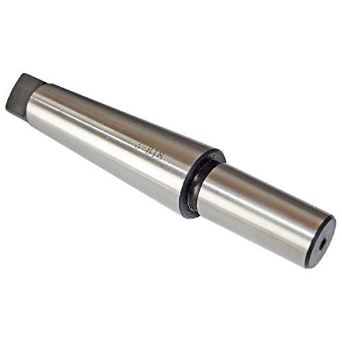 Lobinger® Bohrfutterdorn Kegeldorn MK2 B18 Einsteckschaft
