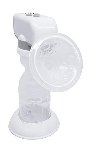 Saca leche materno eléctrico Olmitos