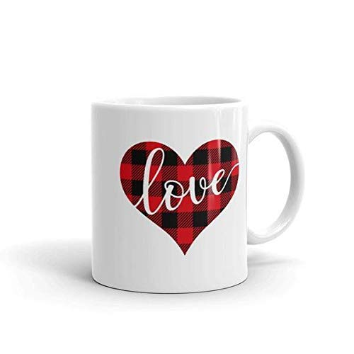 Valentinstag Liebesbecher Valentinstag Becher Valentinstag Geschenke für ihn Valentinstag Geschenk für ihr Valentinstag Zitat
