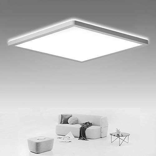 SHILOOK LED Flach Bild