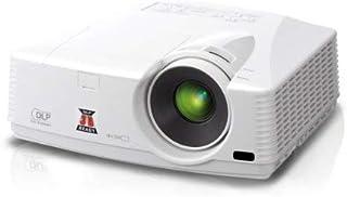 Mitsubishi XD550U XGA 3000 Ansi Lumens DLP Projector (Renewed)