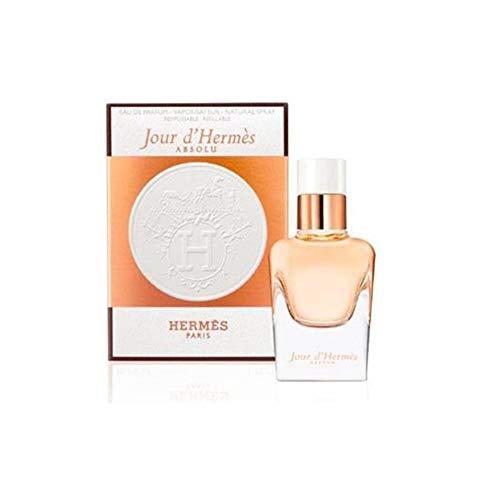Hermes Jour De Hermes Absolu Eau De Parfum Spray 50ml