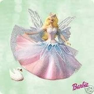 Best barbie swan lake horse Reviews