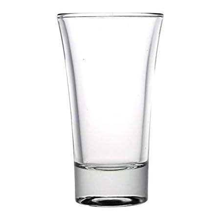 vasos cristal chupitos vasos de chupito originales para whisky, vodka, tequila set juego de vaso chupito de 60 ml de whiskey bebidas alcoholicas ...
