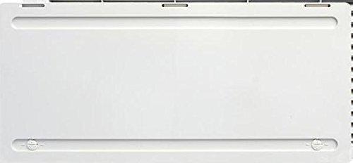 Dometic Winterabdeckung WA300 weiß