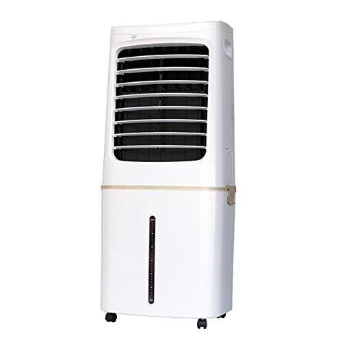 FANS Ventilación