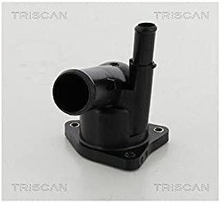 refrigerante Triscan 8620 9192 Termostato