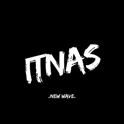 ITNAS