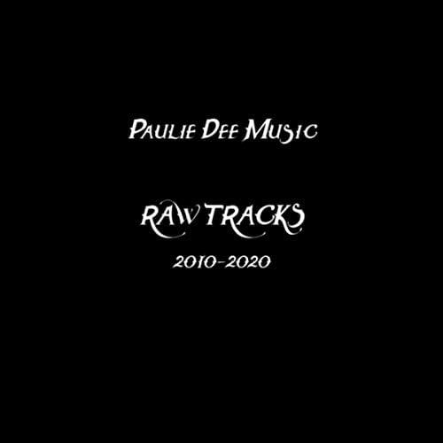 Paulie Dee Music