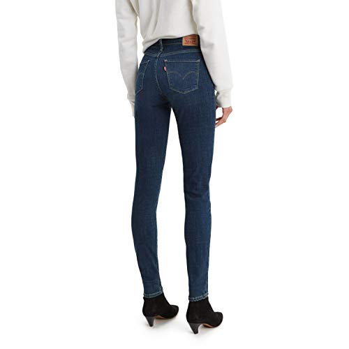Product Image 2: Levi's Women's 311 Shaping Skinny Jeans, Maui Views, 31 (US 12) S