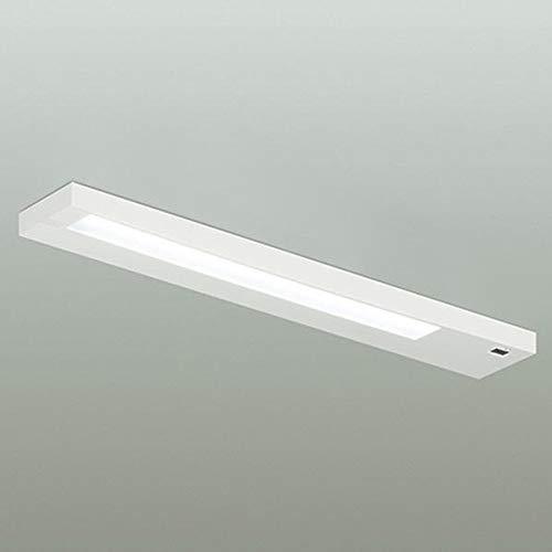 ダイコウデンキ LED流し元灯 DXL-81342C