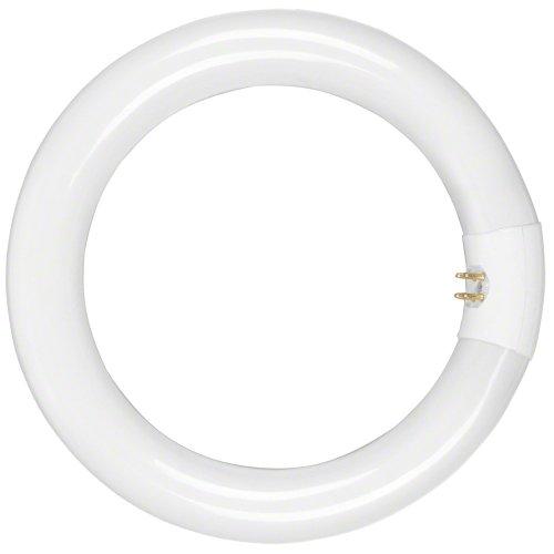 Preisvergleich Produktbild Walimex Leuchtmittel für Beauty Ringleuchte 90 Watt,  innere Ersatzlampe,  Leistung: 22 Watt,  17069