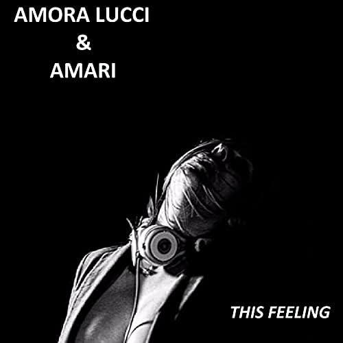 AMORA LUCCI & Amari