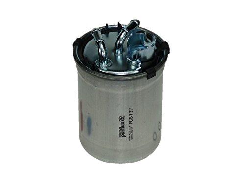 Purflux FCS737 filtre diesel