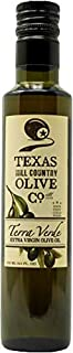 Terra Verde Extra Virgin Olive Oil, 250ml (8.5oz)