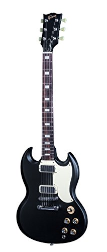 Gibson SG Special 2016 T Satin