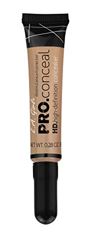 LA GIRL Pro Conceal - Medium Beige