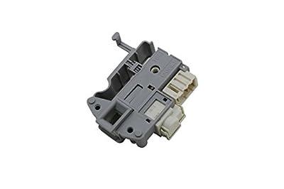 Indesit Washing Machine Door Interlock Switch. Genuine part number C00254755