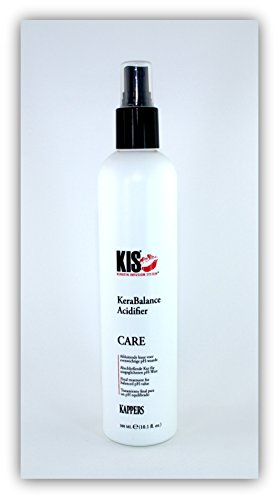 Kis KeraLock Acidifier Care