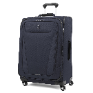 """Maxlite® 5 25"""" Expandable Spinner IN MIDNIGHT BLUE"""