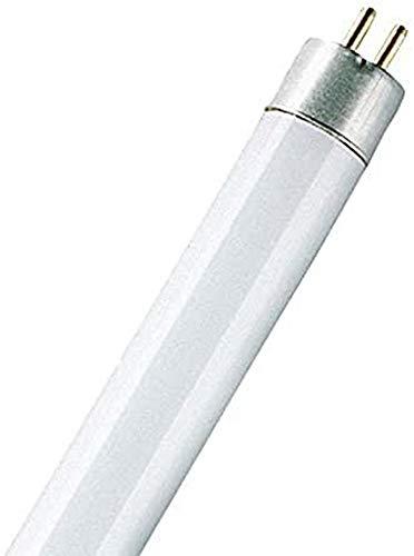 Osram Leuchtstoffröhren, 13 W, 830 Warmweiß, 1-er Pack