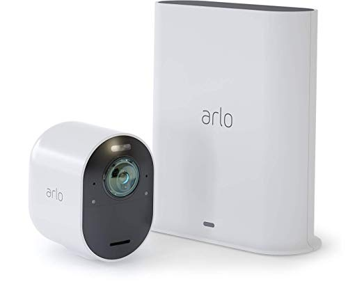 30% off Arlo wire-free security camera system