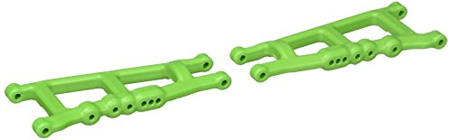 RPM Front or Rear A-Arms for Traxxas Slash and Rally, Green