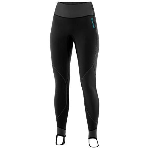 Bare Womens Exowear Pants Wet/Dry Undergarment (6)