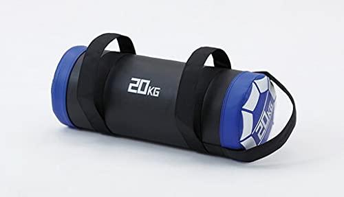 ダンノ(DANNO) ウェイトバッグ ブルー 20kg D7293