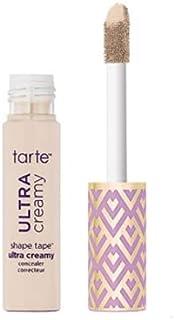 Shape Tape Concealer- Ultra Creamy Shade: 8B Porcelain Beige