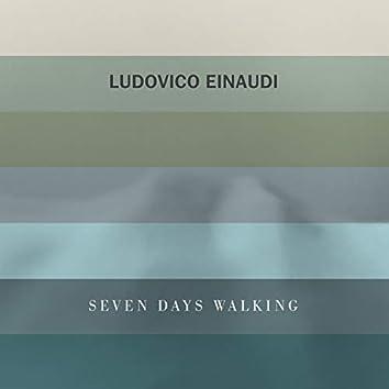Seven Days Walking