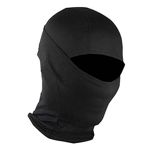 Top 10 best selling list for airsoft hood