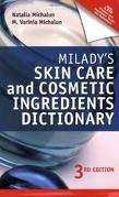 Milady's Skin Care and Cosmetic Ing…