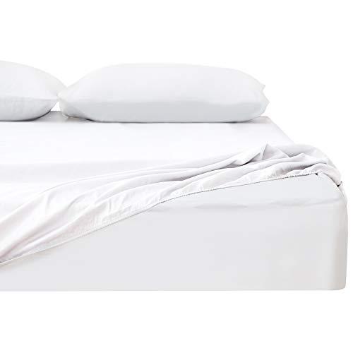 【お買い得セール】寝具やゲーミングチェアがお買い得; セール価格: ¥792 - ¥18,400