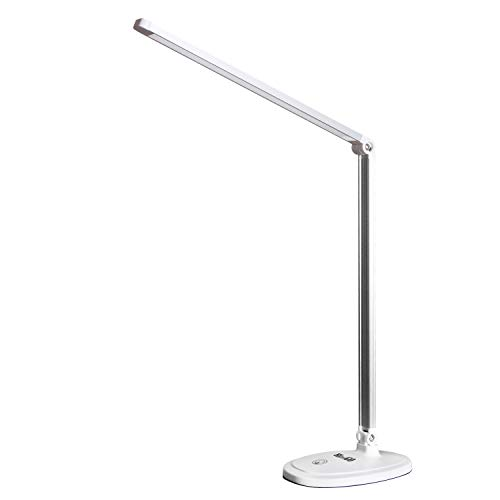 Himigo LED Desk Lamp