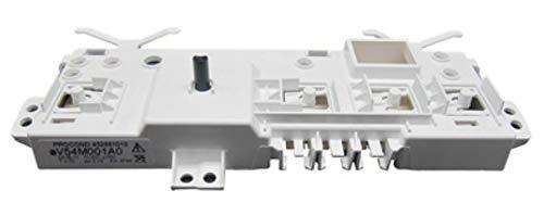 ANCASTOR Módulo electrónico de lavavajillas Fagor FER68FA0726