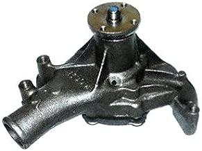 Gates 43099 Water Pump