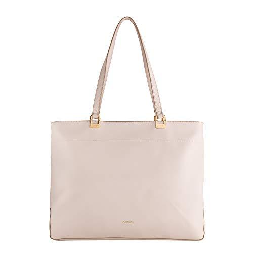 CARPISA® Shopping bag grande - GIORGIA