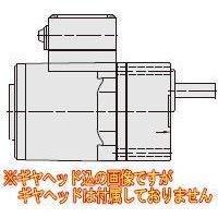 住友重機械工業 A7R15BT アステロ 単相 レバーシブルモータ 端子箱付(ゴムブッシュ式) A7R15BT-115V