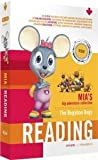 MIAS READING ADVENTURE-THE BUGABOO BUGS (WIN 2000XPVISTA/MAC 10.4 OR LATER)